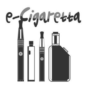 E-cigaretta készletek