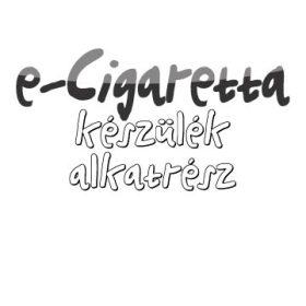 E-cigaretta